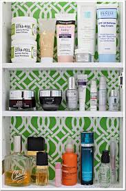 Bathroom Medicine Cabinet Best 25 Medicine Cabinet Makeovers Ideas On Pinterest Master