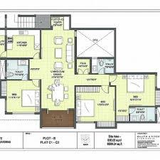 cluster house plans house plan fresh cluster housing design plans courtyard u shaped