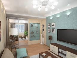 wohnzimmer modern gestalten kleines wohnzimmer modern einrichten tipps und beispiele