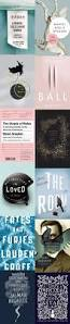 images about book cover designs on pinterest snygga bokomslag idolza