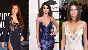 most gorgeous selena gomez red carpet looks ever