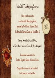 thanksgiving poems for best images collections hd for