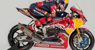 superbike honda american jake gagne is focused on his future in world superbike