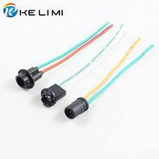 led ke light wiring diagram wiring diagrams
