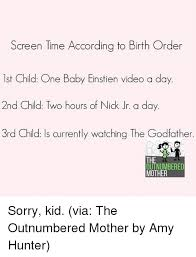 Baby Godfather Memes - 25 best memes about the godfather the godfather memes