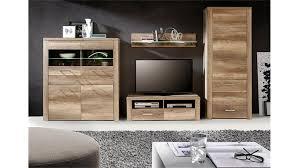Wohnzimmerschrank Eiche Uncategorized Kleines Wohnzimmerschrank Modern Wohnzimmer