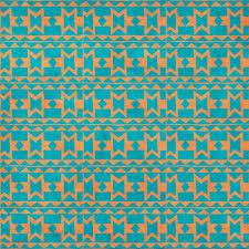 Southwestern Style Southwestern Style Paper By Hggraphicdesigns On Deviantart