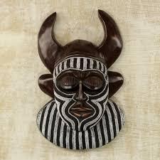 wall masks exploring the history and artistry of masks