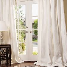 Linen Curtains Ikea Linen Curtains Shine Your Light