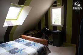 chambre notaire 56 vente maison 5 pièce s 150 m annonces immobilières notaires