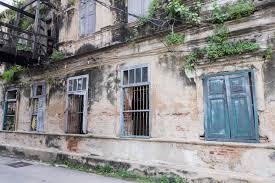 bureau de douane le vieux bureau de douane thaïlande image stock image du pays
