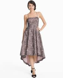 Wedding Guest Dresses Previously Used Flex Categories Wedding Guest Dresses Whbm