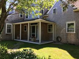dennis vacation rental home in cape cod ma 02638 id 28941