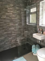 ribera grey slate effect wall tile wall tiles from tile mountain