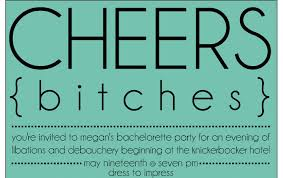 funny party invitations to inspire you thewhipper com