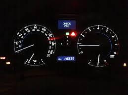 2006 camry check engine light toyota camry check engine light toyota camry check engine light