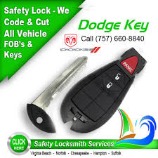 lexus key fob dead safety dodge key locksmith call to code 757 660 8840