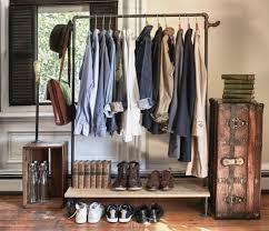 bedrooms closet accessories wardrobe storage ideas small closet