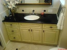 Custom Bathroom Vanity Designs Bathrooms Design Custom Bathroom Cabinets Toronto With Top