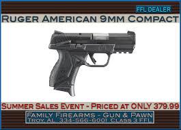 black friday 2017 best gun deals family firearms home facebook