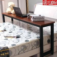 laptop table for bed bed bath and beyond table for bed double bed bed desk laptop table bed table moving