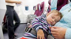 traveling with a baby images What to ask the airline before you go baby travel jpg