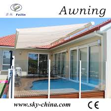 Canvas Awnings For Sale Used Awnings For Sale Used Awnings For Sale Suppliers And