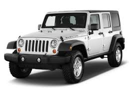 2011 jeep wrangler unlimited price 2011 jeep wrangler specs and photots rage garage