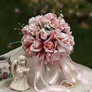 wedding flowers online cheap wedding flowers online wedding flowers for 2018
