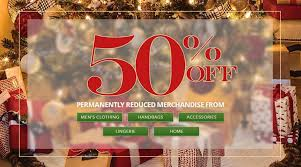 dillards black friday 2018 ads deals and sales