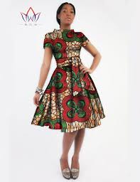 sashes dress african print dashiki african print dresses