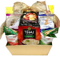 vegan get well gift basket get well basket for vegan vegetarian