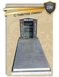tombstone designs tombstone company the best tombstone designs