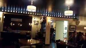 one eleven main bel air menu prices u0026 restaurant reviews