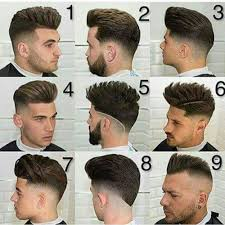 hairstyles new ealand new men hairstyles 2016 which one is your favorite yelp