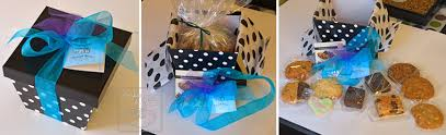 fudge gift boxes cookies gift boxes baskets ideas for all occasions monthly club