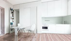 partition inhabitat green design innovation architecture