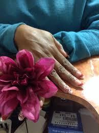 royal nails peachtree city peachtree city ga 30269 yp com
