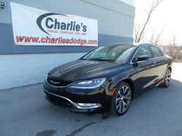 chrysler 200 check engine light 2015 chrysler 200 in maumee oh charlie s dodge chrysler jeep ram