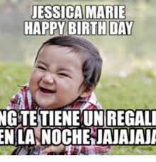 Jessica Meme - 25 best memes about happy birthday jessica meme happy