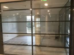 location bureau amiens location bureaux amiens 80000 61677 1198 santer immo