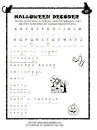 best 25 halloween activities ideas on pinterest preschool