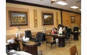 nail art designs nail salon design ideas