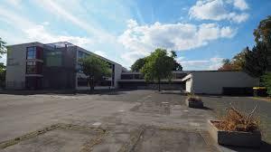 Alexander-von-Humboldt-Gymnasium, Neuss