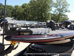 2018 nitro z21 for sale in warsaw mo pro u0027s choice marine 877