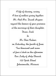 wedding invitation verses wedding invitations verses wedding invitation