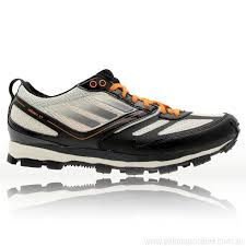 light trail running shoes approval red brooks mach 13 long distance running spikes mens