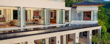 home design company in thailand construction project management resorts villas hotelsdmg thailand
