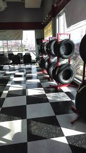 Tire Barn Indianapolis Tire Barn 17 Reviews Tires 3450 W 3rd St Bloomington In