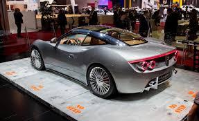 spyker interior spyker b6 venator coupe u0026 spyder